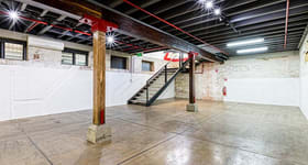 Offices commercial property for lease at Basement/34 Florence Street Teneriffe QLD 4005