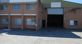 Industrial / Warehouse commercial property for lease at 8 Lapis Street Underwood QLD 4119