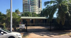 Offices commercial property leased at 5 Foelsche Street Darwin City NT 0800
