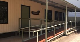 Offices commercial property for lease at 5 Foelsche Street Darwin City NT 0800