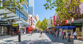 Shop & Retail commercial property for lease at 694 Hay Street Perth WA 6000