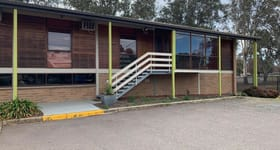 Offices commercial property for lease at Cnr Northbourne Aven & Flemington Road Mitchell ACT 2911