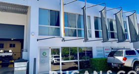 Offices commercial property for lease at Mansfield QLD 4122