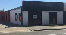 Showrooms / Bulky Goods commercial property for lease at 73 West Burleigh Rd Burleigh Heads QLD 4220