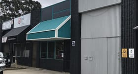 Factory, Warehouse & Industrial commercial property leased at 35 Manton Street Hindmarsh SA 5007