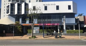 Parking / Car Space commercial property for lease at 32 Park Road Milton QLD 4064