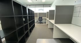 Offices commercial property for lease at 21 Lake Street Varsity Lakes QLD 4227