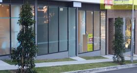 Showrooms / Bulky Goods commercial property for lease at 50 Hercules Street Chatswood NSW 2067