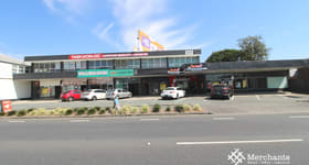 Retail commercial property for lease at 7/554 Lutwyche Road Lutwyche QLD 4030