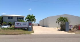 Offices commercial property for lease at 3-4 Reward Court Bohle QLD 4818