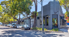 Retail commercial property for lease at 293 Young Street Waterloo NSW 2017