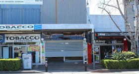 Medical / Consulting commercial property for lease at 193 Marrickville Road, Marrickville NSW 2204