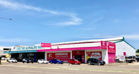 Shop & Retail commercial property for lease at 74-82 Charters Towers Road Hermit Park QLD 4812