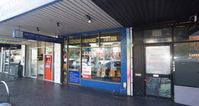 Retail commercial property for lease at 258 Oxford Street Bondi Junction NSW 2022