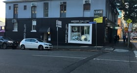 Medical / Consulting commercial property leased at 10/887 Ann Street Fortitude Valley QLD 4006