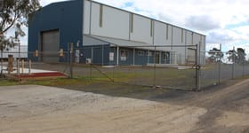 Industrial / Warehouse commercial property for lease at 75 Eastern Road Traralgon VIC 3844