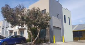 Industrial / Warehouse commercial property for lease at 14/240 Sydney Road Coburg VIC 3058
