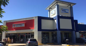 Shop & Retail commercial property for lease at Shop 19 'Noosa Homemaker Centr/18 Thomas Street Noosaville QLD 4566