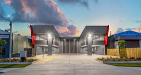 Factory, Warehouse & Industrial commercial property for lease at 19 Stone Street Stafford QLD 4053