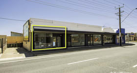 Shop & Retail commercial property for lease at 5/146-148 Marion  Road West Richmond SA 5033
