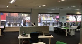 Medical / Consulting commercial property for lease at Level 1 Suite 5/56-60 Main Street Croydon VIC 3136
