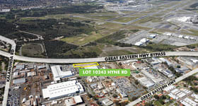 Development / Land commercial property for lease at Lot 10243 Hyne Road South Guildford WA 6055