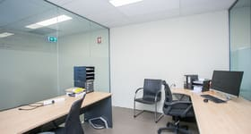 Offices commercial property for lease at 1 Cache Bend Wangara WA 6065