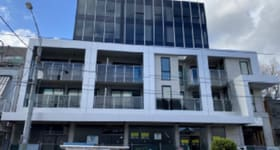 Shop & Retail commercial property for lease at 67 Hawthorn Road Caulfield North VIC 3161
