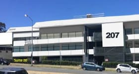 Offices commercial property for lease at 26/207 Currumburra Road Ashmore QLD 4214