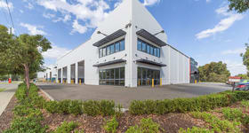 Offices commercial property for lease at 497 Abernethy Road Kewdale WA 6105