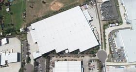 Industrial / Warehouse commercial property for lease at 6-7 John Morphett Place Erskine Park NSW 2759