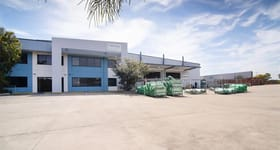 Factory, Warehouse & Industrial commercial property for lease at 91 Stradbroke Street Heathwood QLD 4110