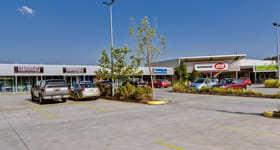 Shop & Retail commercial property for lease at Shop 8/87-91 Coes Creek Rd Burnside QLD 4560