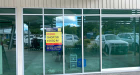 Shop & Retail commercial property for lease at Shop 5b/87-91 Coes Creek Rd Burnside QLD 4560