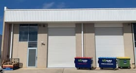 Industrial / Warehouse commercial property for lease at Unit  1/28-30 Essington Street Mitchell ACT 2911