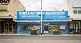 Shop & Retail commercial property for lease at 830-832 High Street Thornbury VIC 3071