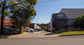 Industrial / Warehouse commercial property for lease at 3/59-61 Edward Street Riverstone NSW 2765