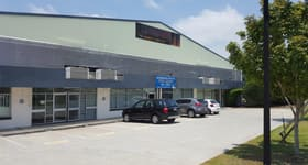 Offices commercial property for lease at Banyo QLD 4014