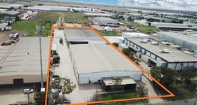 Industrial / Warehouse commercial property for lease at 16-18 Gilbertson Road Laverton North VIC 3026