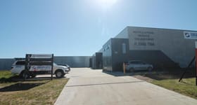 Industrial / Warehouse commercial property for lease at Unit 3/14 Suffolk Street Rosebud VIC 3939