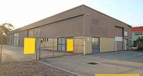 Industrial / Warehouse commercial property leased at 10 Moonbi Street Brendale QLD 4500
