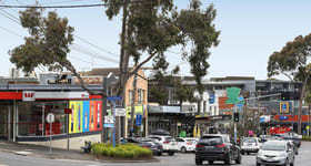Medical / Consulting commercial property for lease at 280 Doncaster Road Balwyn North VIC 3104