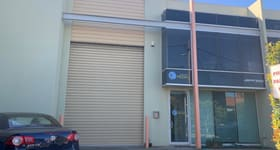 Industrial / Warehouse commercial property for sale at 2 Taylor Street Yarraville VIC 3013