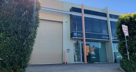 Offices commercial property for sale at 2 Taylor Street Yarraville VIC 3013