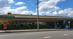 Medical / Consulting commercial property for lease at 3/2 Nambour - Mapleton Road Nambour QLD 4560