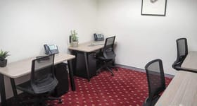Serviced Offices commercial property leased at CW6/19-29 Martin Place Sydney NSW 2000