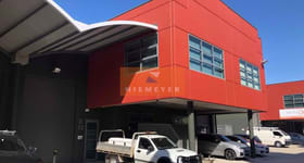 Showrooms / Bulky Goods commercial property for lease at 101 - 115 Rookwood Road Yagoona NSW 2199