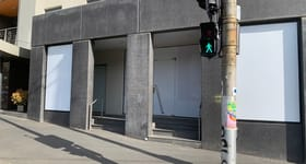 Showrooms / Bulky Goods commercial property for lease at 23-31 Latrobe Street Melbourne VIC 3000