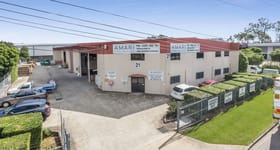 Showrooms / Bulky Goods commercial property for sale at 21 Mackie Way Brendale QLD 4500