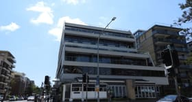 Medical / Consulting commercial property for lease at 504/39 East Esplanade Manly NSW 2095